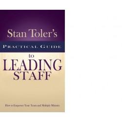 Stan Toler's Practical...