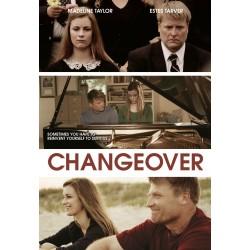 DVD-Changeover
