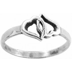 Ring-Interlocking...