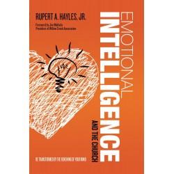 Emotional Intelligence And...