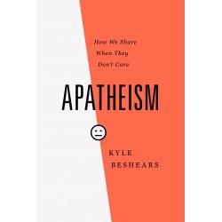 Apatheism (Mar 2021)