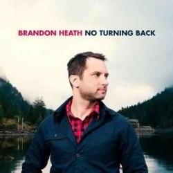 Audio CD-No Turning Back
