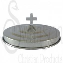 Communion-Silvertone-Bread...