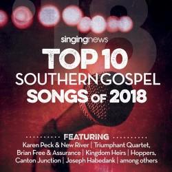 Audio CD-Singing News Top...