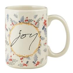 Mug-Joy-Gift Boxed (15 Oz)
