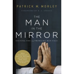 Man In The Mirror (Revised)
