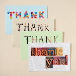 Card-Boxed-Thank You-Many...