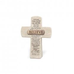 Desktop Cross-Believe (11937)