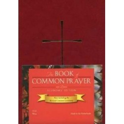1979 Book Of Common Prayer...