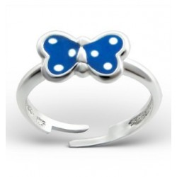 Ring-Butterfly-Epoxy Colour...