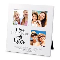 Frame-Collage-Sm-MDF-I Love...