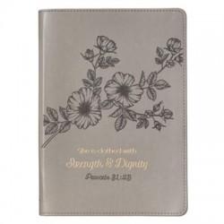 Journal-Slimline...