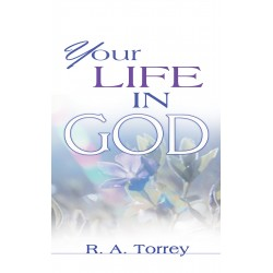 Your Life In God