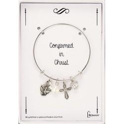 Bracelet-Confirmation-Bangl...