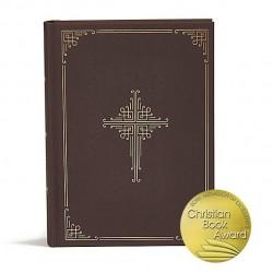 CSB Ancient Faith Study...