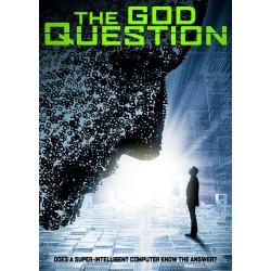DVD-God Question