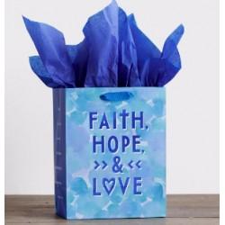 Gift Bag-Specialty-Faith...