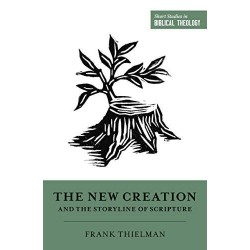 The New Creation And The...