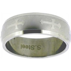 Ring-Cross-Stainless-Style...