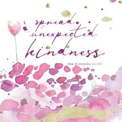 Coaster-Kindness-Square...