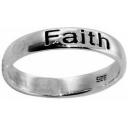 Ring-Faith-Oxidized-Style...