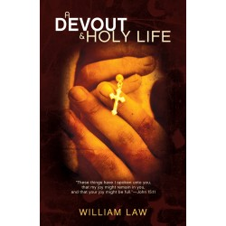 Devout And Holy Life