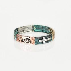 Bracelet-Eden...