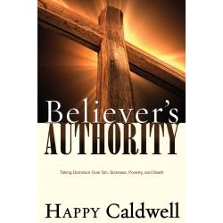 Believers Authority