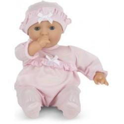 "Doll-Jenna 12"" (18 Months+)"