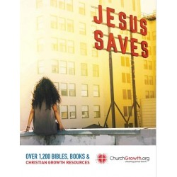 Catalog-Jesus...