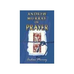 eBook-Andrew Murray On...