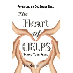 Heart of Helps  The