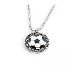 Necklace-Enamel...