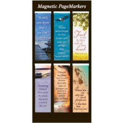 Spanish-Bookmark-Pagemarker...