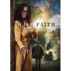DVD-Wild Faith