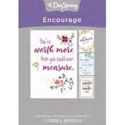 Card-Boxed-Encouragement-Wo...