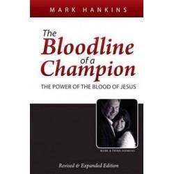 Bloodline Of A Champion...