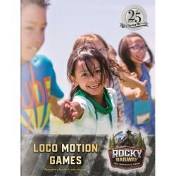 VBS-Rocky Railway-Loco...