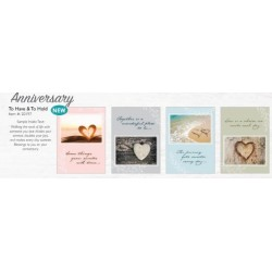Card-Boxed-Anniversary-To...