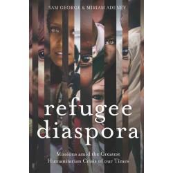 Refugee Diaspora