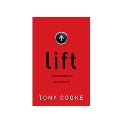 Lift: Experiencing The...