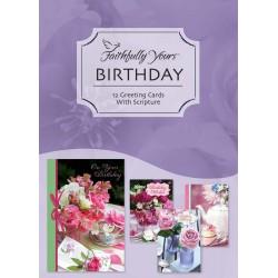 Card-Boxed-Birthday-Teacup...