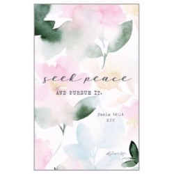 Cards-Share-It-Seek Peace...