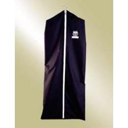 Garment Bag-Deluxe-Nylon...