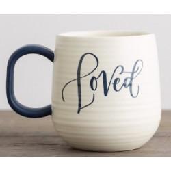 Mug-Artisan-Love...