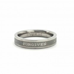 Ring-Forgiven-Sz 6