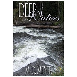 Deep Waters / With CD