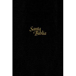 Span-NTV Holy Bible...