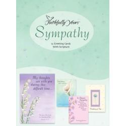Card-Boxed-Sympathy-Spirit...