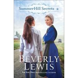 Summerhill Secrets V2 (Repack)